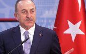 Dışişleri Bakanı Çavuşoğlu'ndan Açıklama!