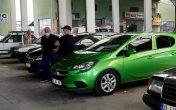 Araba Pazarında 25 Yaşındaki Araca 60 Bin Lira Değer Biçiliyor